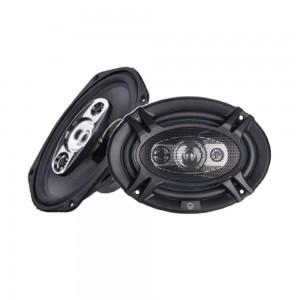 """GR693 - 6 x 9"""" Speaker"""